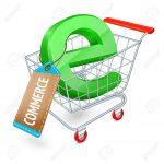 shopping cart temp
